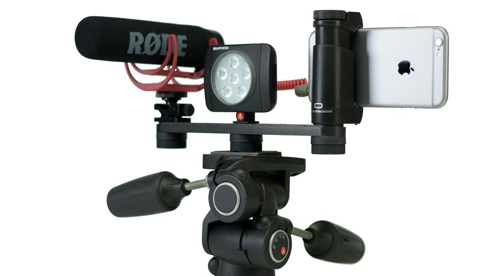 smartphone-video-stabilizer-rig
