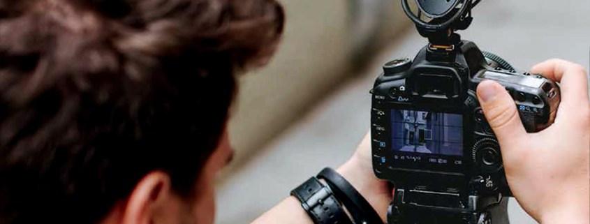 camera-dslr