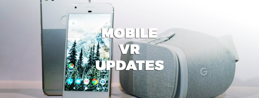 google-mobilevr-update