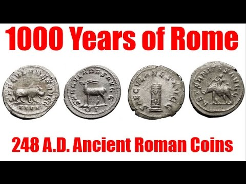 1000-years-of-rome-248ad-silver-roman-coin-collection-emperor-philip-i-the-arab61_thumbnail.jpg