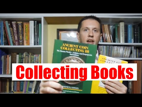 ancient-greek-roman-byzantine-coin-collecting-reference-books-review-and-list8_thumbnail.jpg