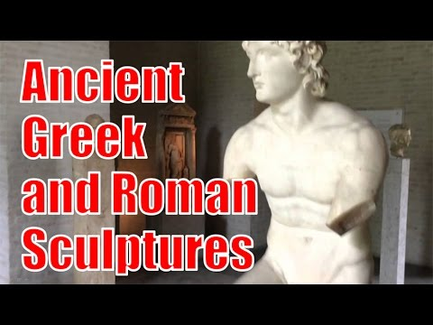 ancient-greek-roman-statues-sculptures-tour-at-glyptothek-museum-munich-germany40_thumbnail.jpg
