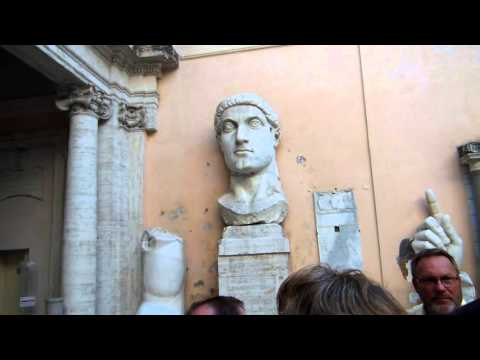 constantine-the-great-s-giant-head-from-statue-in-palace-area-rome-italy-tour30_thumbnail.jpg