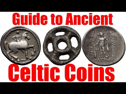 guide-to-ancient-coins-of-celtic-tribes-from-france-germany-britain-and-europe-for-sale-ebay47_thumbnail.jpg
