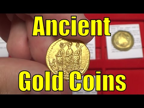 guide-to-gold-ancient-greek-roman-byzantine-and-world-coins-collection-how-to1_thumbnail.jpg