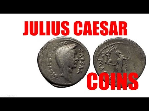 julius-caesar-ancient-silver-roman-coins-and-coins-related-for-sale-on-ebay-by-expert64_thumbnail.jpg