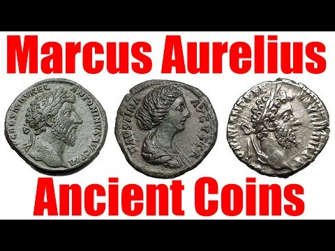 marcus-aurelius-father-of-commodus-gladiator-movie-emperor-ancient-roman-coins-guide45_thumbnail.jpg