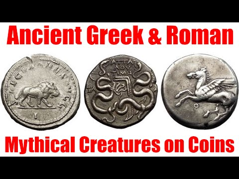 mythical-creatures-on-ancient-greek-and-roman-coins2_thumbnail.jpg