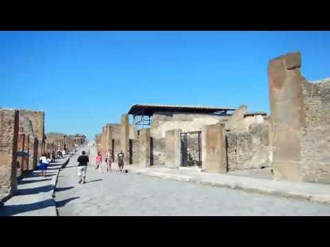 pompeii-tour-pt4-public-baths19_thumbnail.jpg