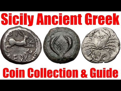 sicily-ancient-greek-coins-guide-and-collection-for-sale-on-ebay56_thumbnail.jpg