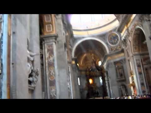 st-peter-s-papal-basilica-view-from-outside-in-the-vatican-rome-italy-tour27_thumbnail.jpg