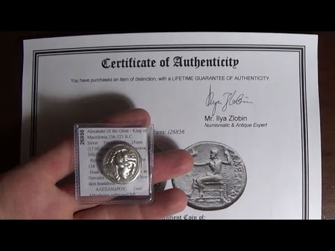 trusted-ancient-coins-dealer-expert-and-enthusiast-seller-on-ebay70_thumbnail.jpg
