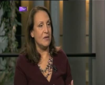 DailyPolitics25-10-12