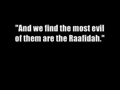 Advising the Sunni-Salafi Jinn -Shaykh Muqbil
