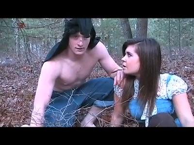 Love's Wild trailer web