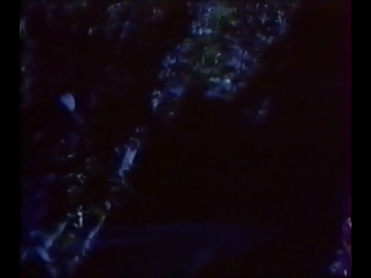 Humongous 1982 – Decent Killing (Borrowed from Jason!) – a SLASH above…