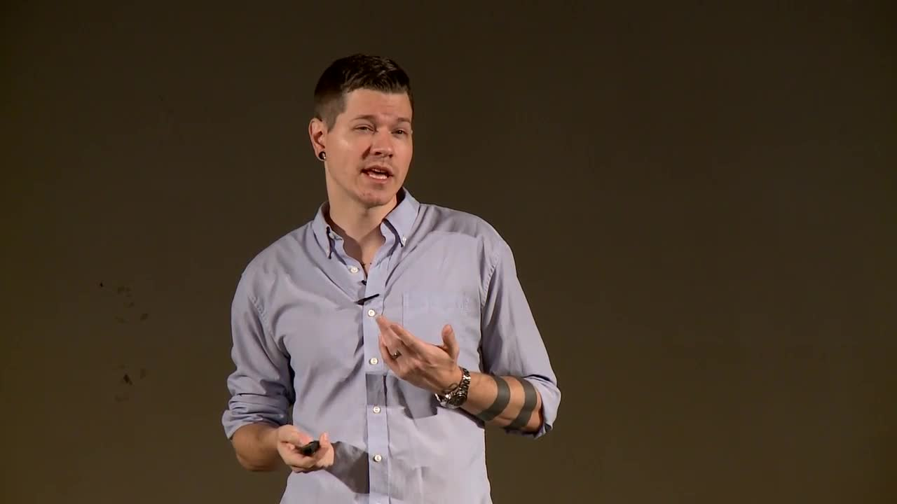 Mark Jaquith: Next Generation WordPress Hosting Stack
