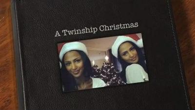 A Twinship Christmas