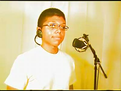 _quot_chocolate_rain_quot__original_song_by_tay_zonday1