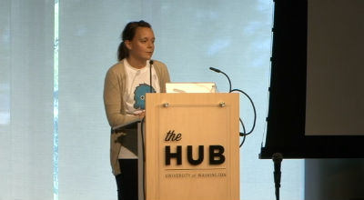 Kate Stull: Free and Low-Cost Ways to Grow an Amazing Blog