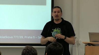 Pavel Ungr: Využijte 50 nejlepších SEO pluginů pro WordPress