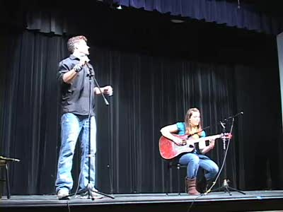 blog-sr-talent-show-hl