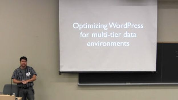 video 90ae53704b scruberthumbnail 1 3 WordPress videos from my own WordCamp events