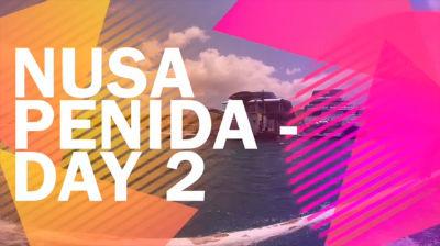 Nusa Penida – Day 2 LD
