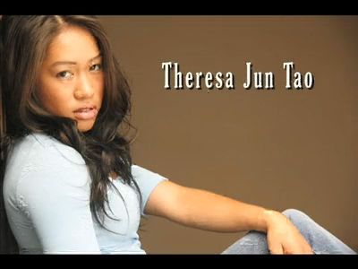 Theresa Jun Tao – Acting Reel