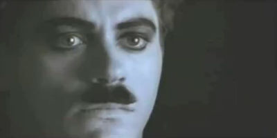 Robert Downey Jr – Smile (Chaplin, 1992)