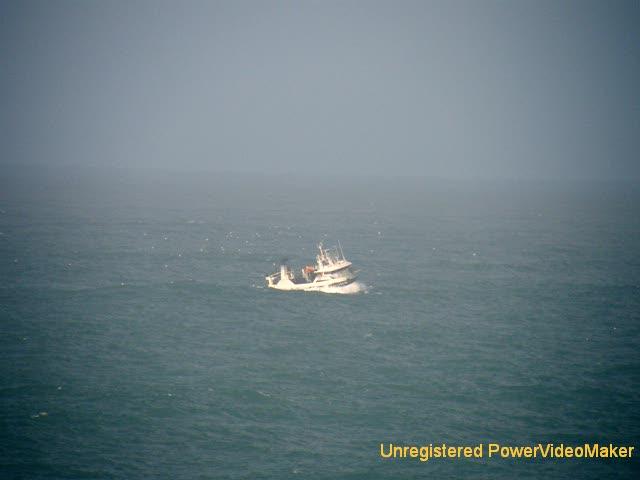 temporal-en-la-costa-de-a-coruna-12-08-21-23_wmv1