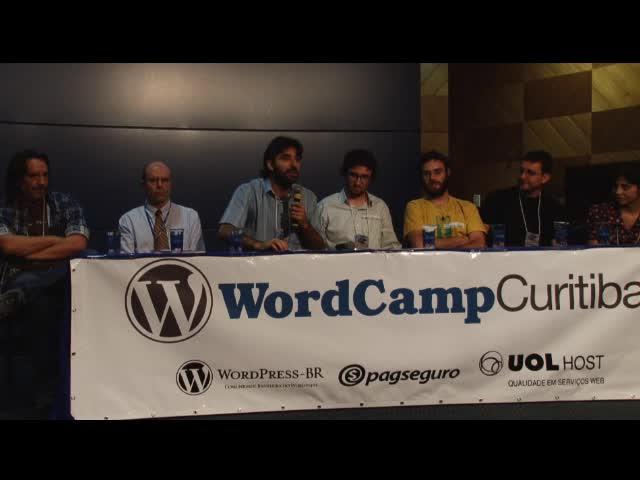 WordCamp_Curitiba_abertura_2010