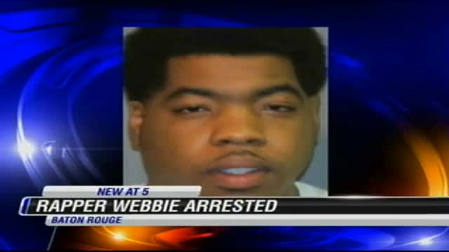 webbie-arrested-flight-stairs