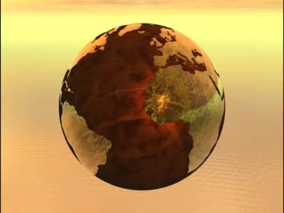 Metallic_Earth_rotate