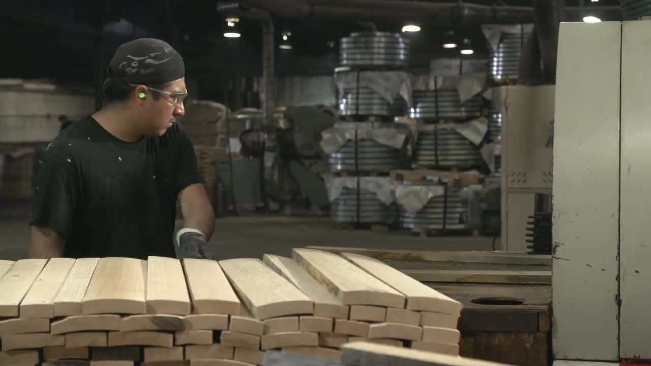 How_A_Barrel_Is_Made_Kelvin_Cooperage
