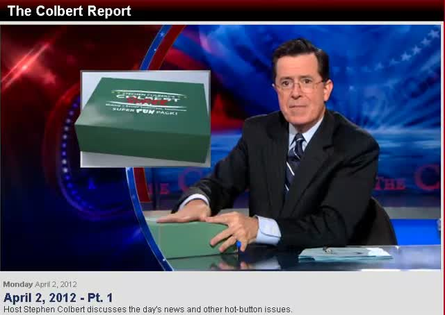 stephen_colbert political solution