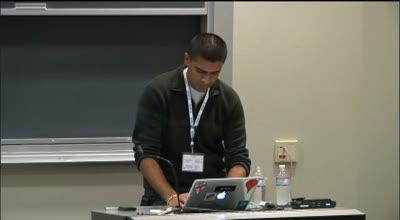 Pete Mall: WordPress 3.0 Multisite