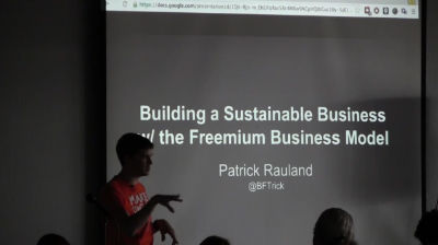 How to Build a Sustainable Business Using the Freemium Model