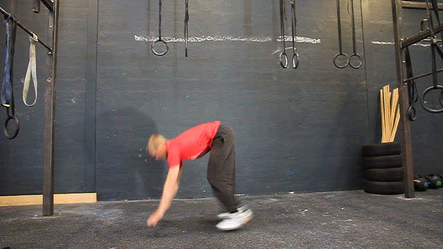 Burpee_FAIL_not_full_extension_web_640x360
