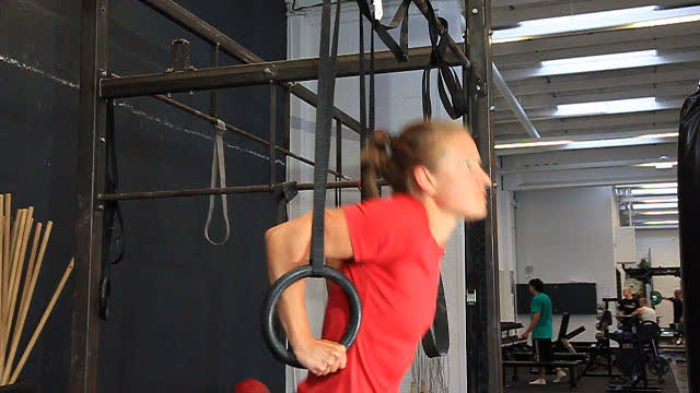 Ring_Dips_Fail_not_90_not_full_extension_web_640x360