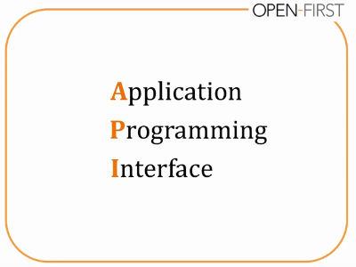 API_01-desktop