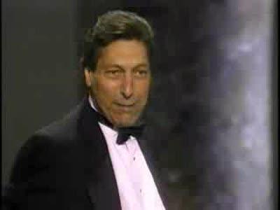 jim-valvano-1993-espy-speech