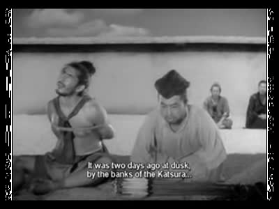 Rashomon_1_clip0(1)