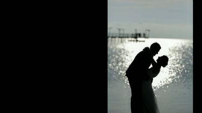 Anisha and Hunain Living Pictures Wedding Photography Slideshow 1080p