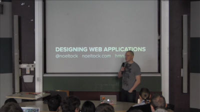 12 – Noel Tock-Conf-WCParis2014.mp4