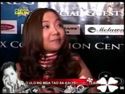 charice-smx-announcement