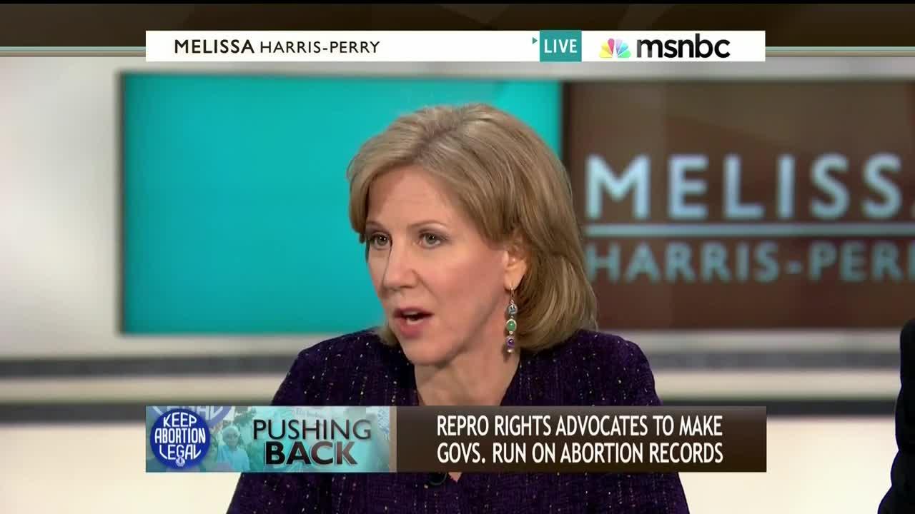 MSNBC_01-18-2014_11.02.39
