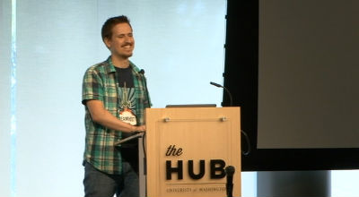 Mike Schroder: Heartbeat API Jumpstart
