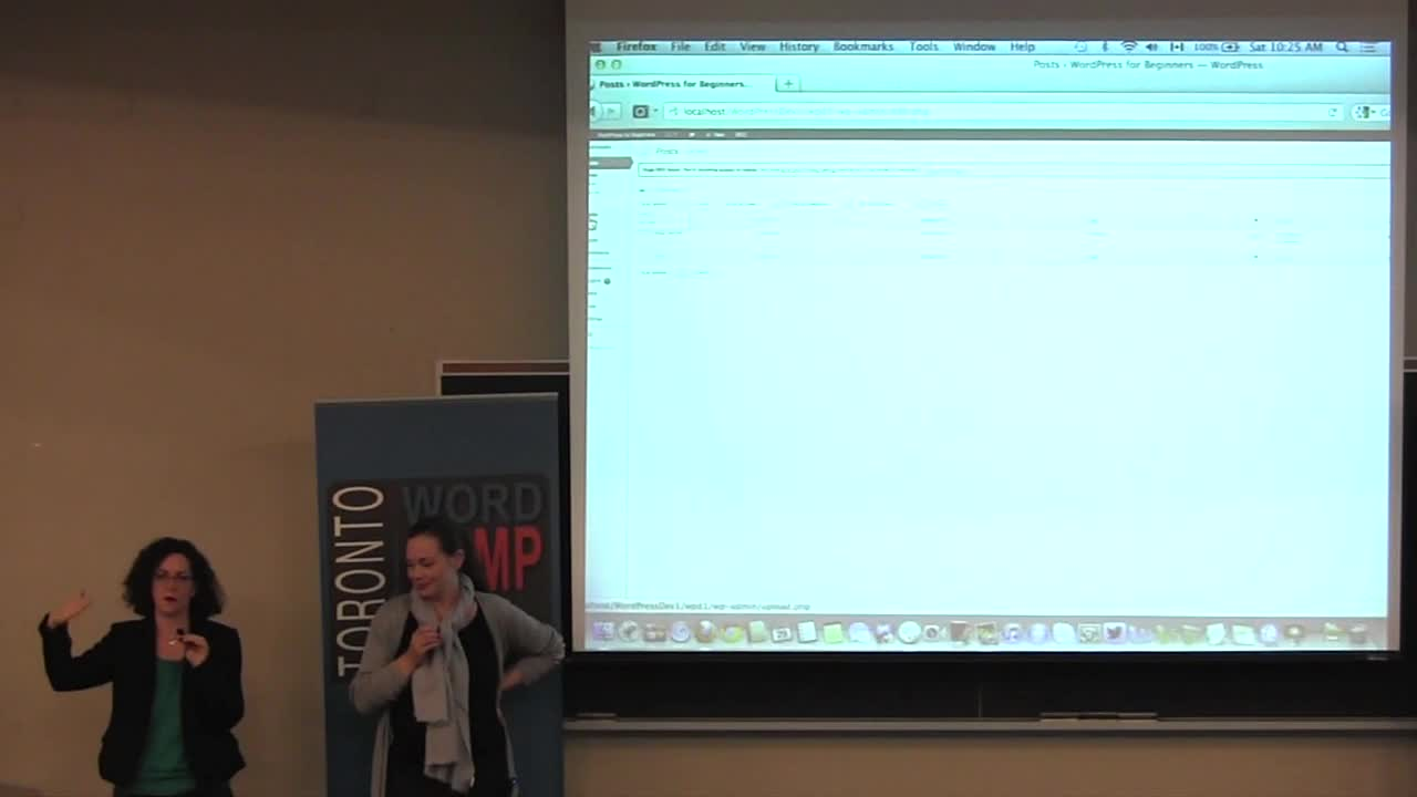wcto-beginners-guide-to-wordpress-10-29-2012.mp4