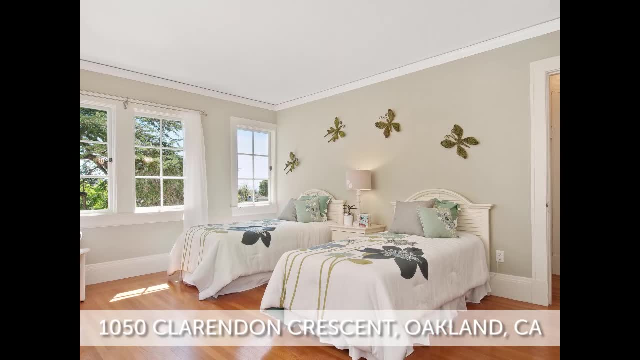 1050_clarendon_crescent,_oakland_-_presented_by-_jackie_care_&_dolores_thom_-_www.1050clarendon.com_1280x720